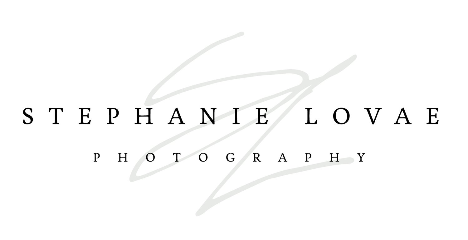 Stephanie Lovae Photography