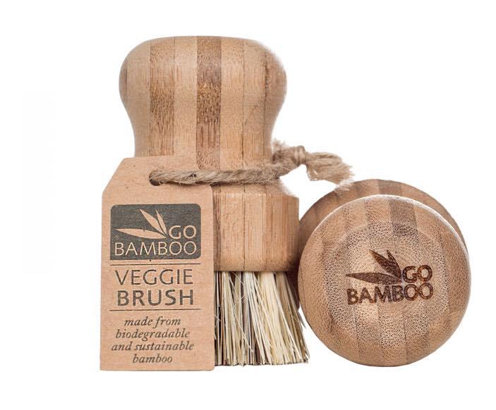 Vege Brush