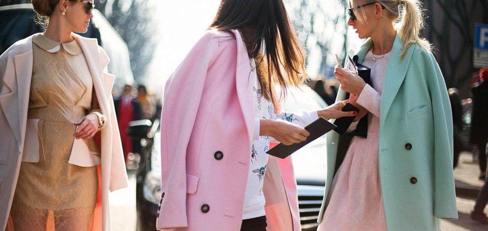 street_style_milan_fashion_week_febrero_2014_ii_309158602_1200x-1140x540.jpg