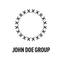 John Doe Group