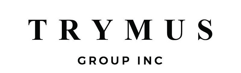 Social Media Marketing & Consulting  | TryMus Group