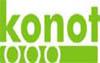 konot1.jpg