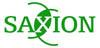 Logo-Saxion-groen1.jpg