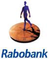 rabobank.png