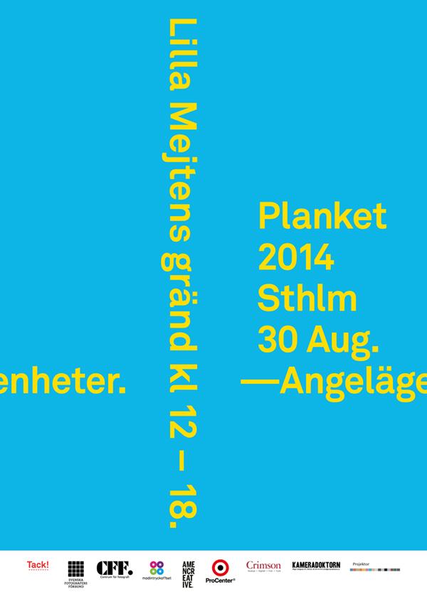 planket_webb.jpg