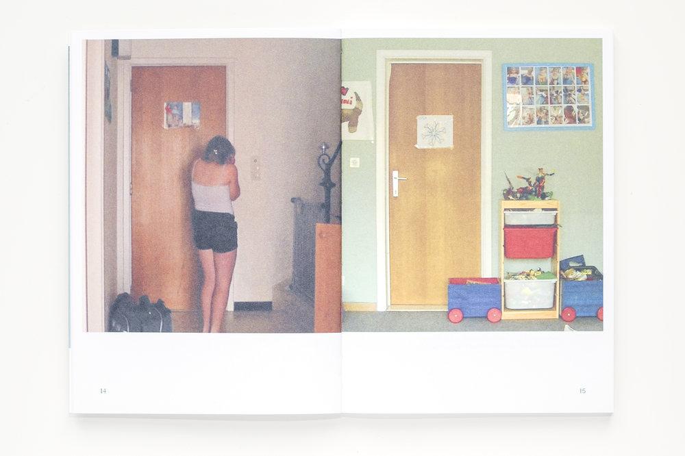 The door001!.jpg