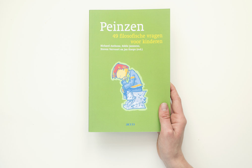 Peinzen002.jpg