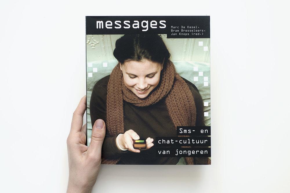 Messages003!.jpg