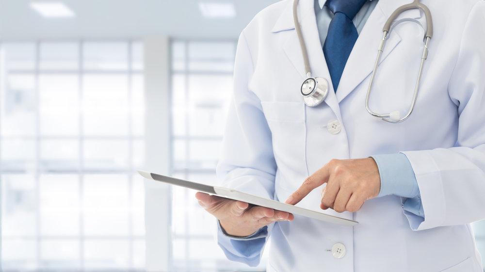 您的健康 - 選擇健康,選擇美亞醫療! 如果您想選擇美亞醫療集團作為您的醫療組,請按照以下簡單步驟操作...成為美亞醫療集團的會員