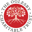 The Oglesby Charitable Trust