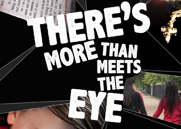 Picture of There's More than Meets The Eye document
