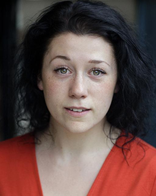 Jessica Temple