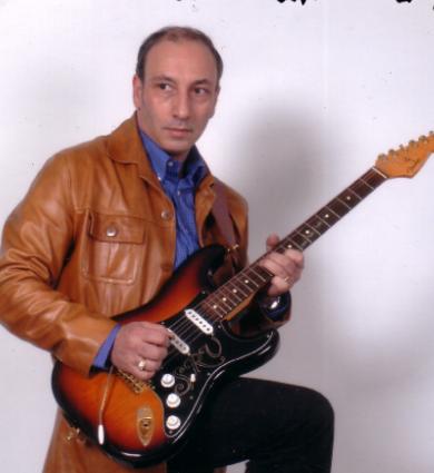 Ettore Amico , direttore