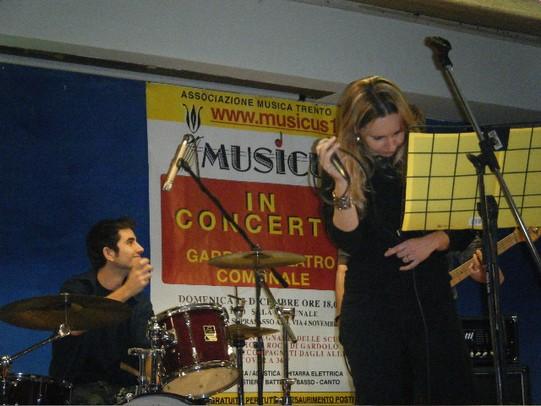musicus3.jpg