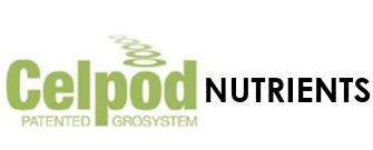 accessories_0014_NUTRIENTS-LOGO.png