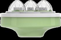 green hobbypot