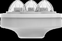 white hobbypot