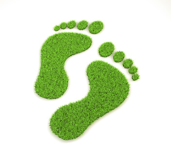 carbon footprint_103538344_XS.jpg