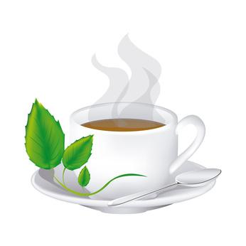 Tea 138868037_XS.jpg