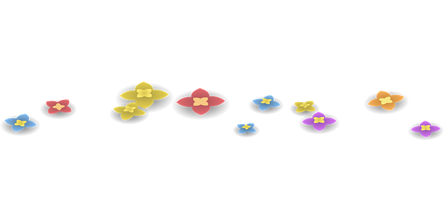 flowers-576896_640.png