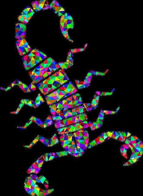 Scorpion-1325222_640.png