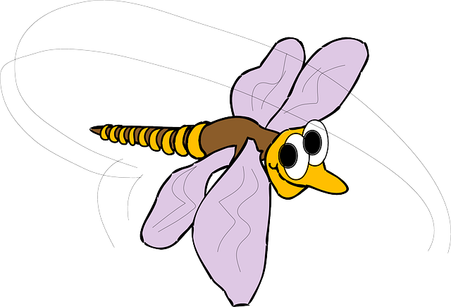 mosquito-48191_640.png