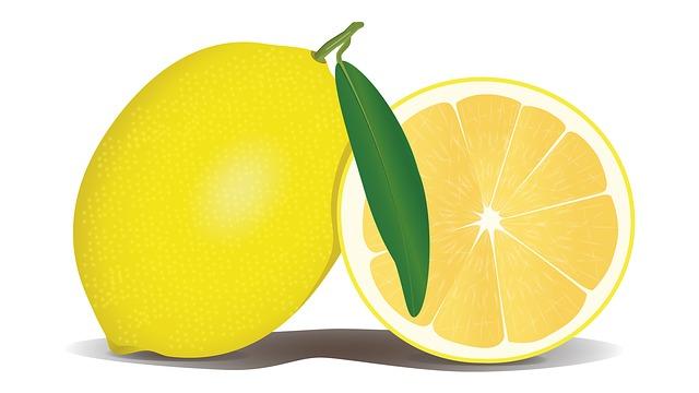 lemon-756390_640.jpg