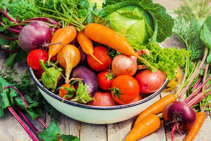 Vegetables_166168525_S.jpg