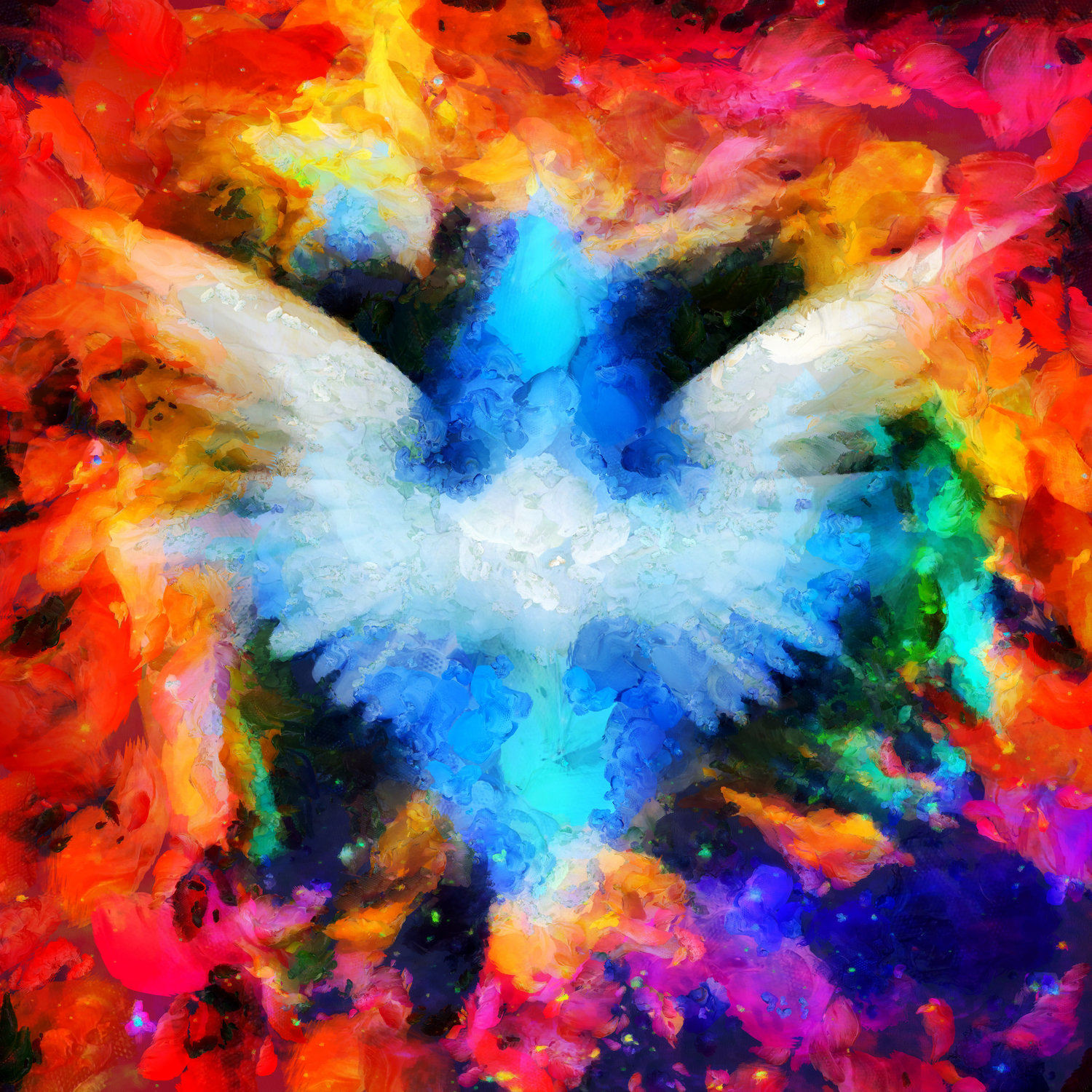 Blog — Twin Flames Energy Institute
