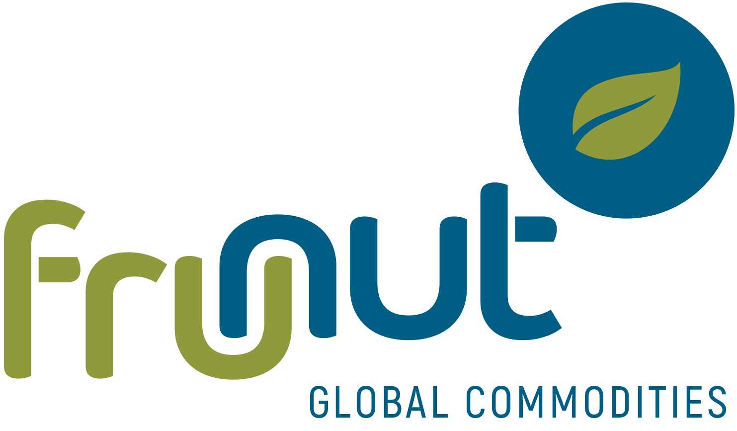 Frunut Global Commodities