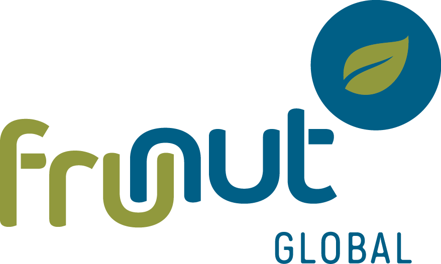 Frunut Global LLC