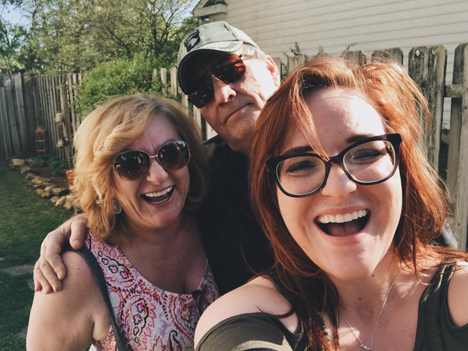 defininghome_family.jpg