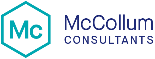 McCollum Consultants Medico-Legal Experts