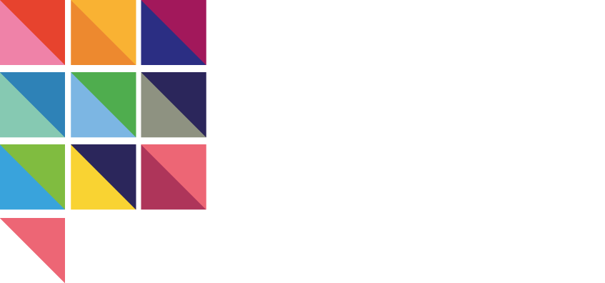 CA Consulting Group