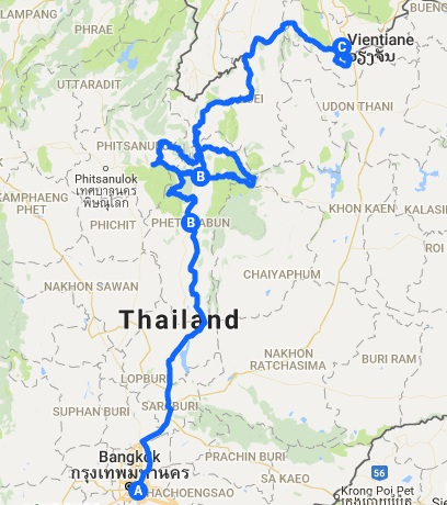 Thailand_North_Cental_Route.jpg