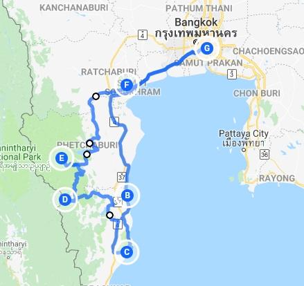 Thailand_Bike_Tour_Hua_Hin_Petchaburi.jpg