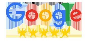 Google-Review-Bike-Rental.png