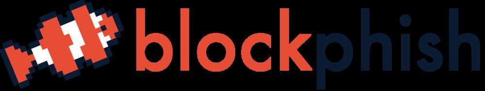 blockphish.png