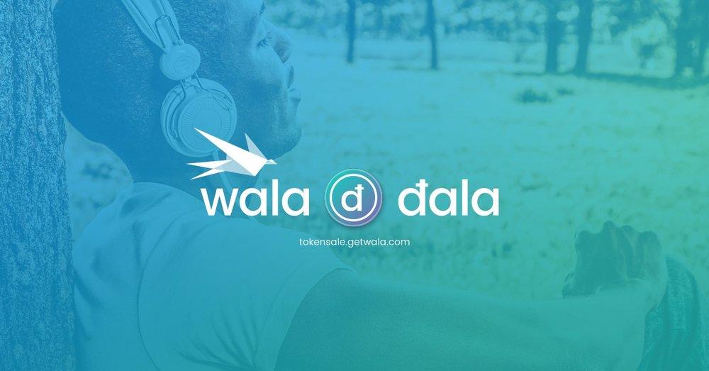 wala_dala_image1.jpeg