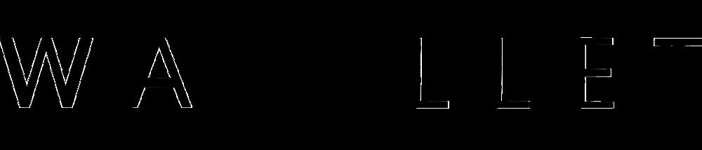 wawllet-logo-black.png