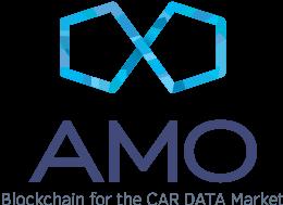 AMO_Logo.png