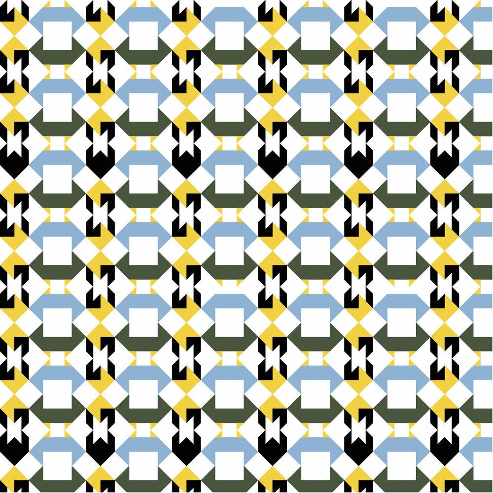 b1bf3346-8d6c-4d17-99b3-e61a5b017979.jpg