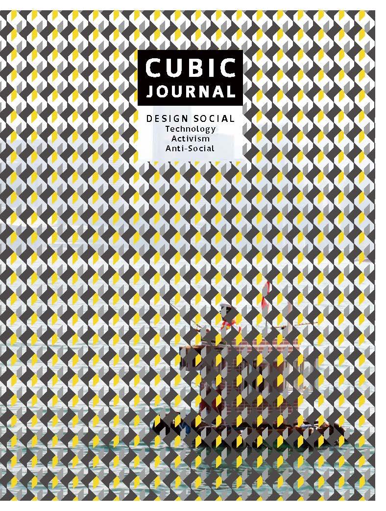 CJ 1 cover.jpg