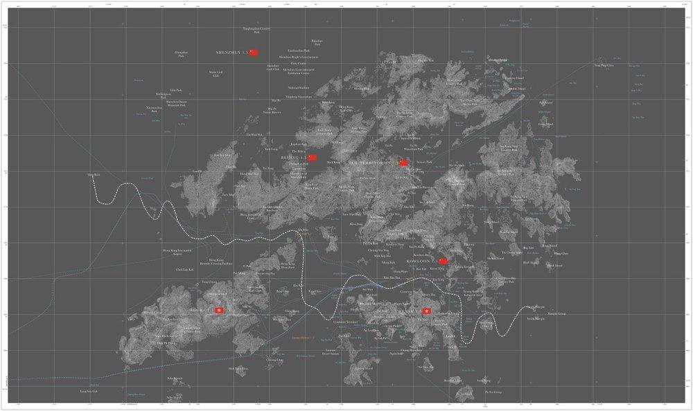 04_master-cartographypolis1.jpg