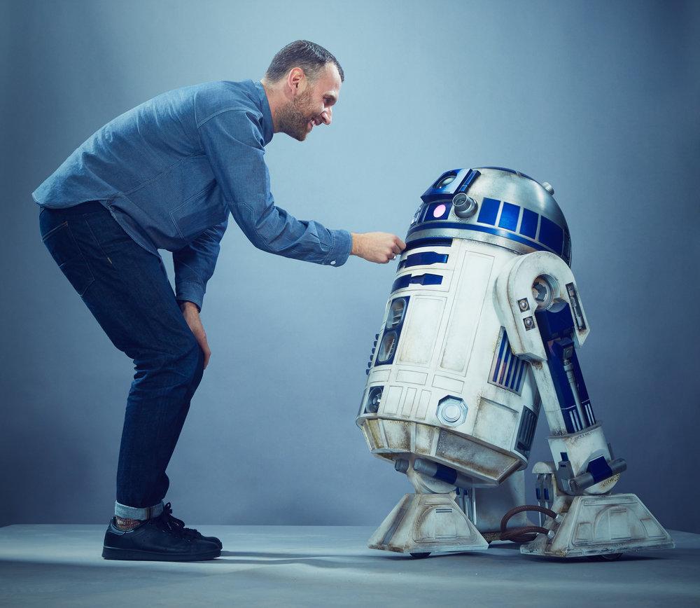 ANDREW DIPROSE R2 CROP.jpg