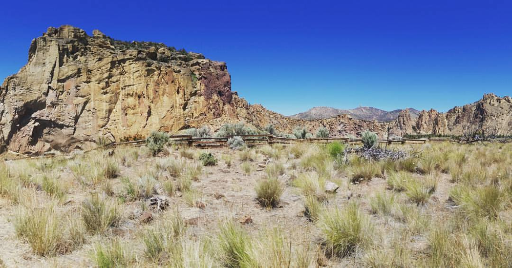smithrock2.png