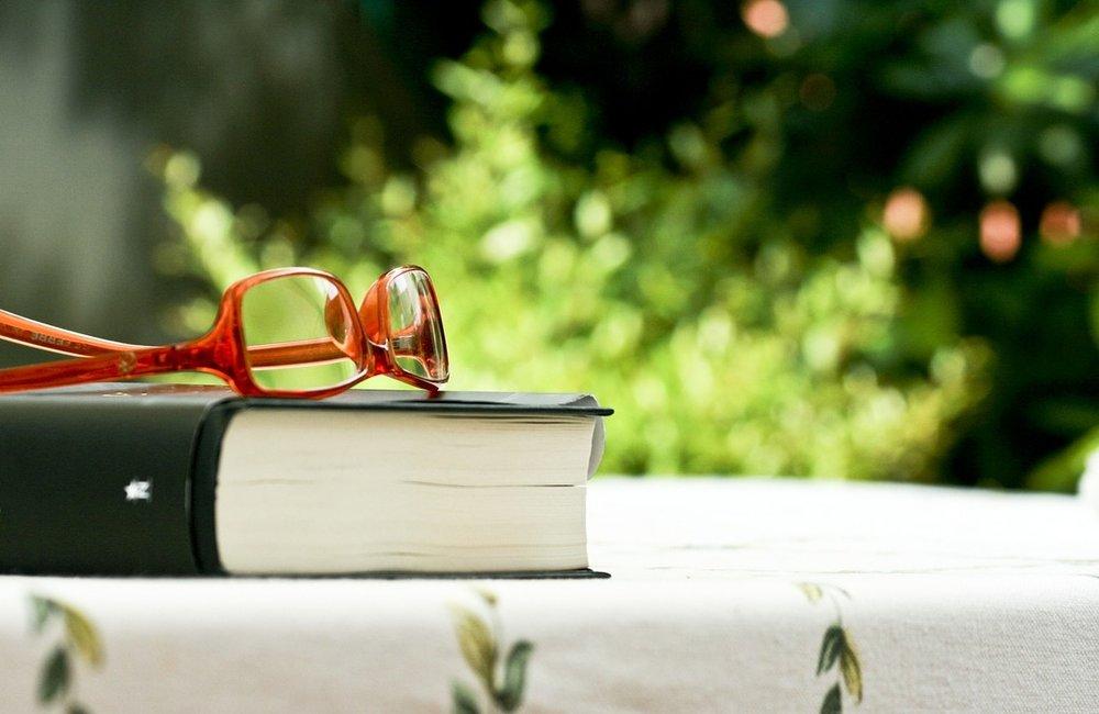 book-1024027_1280.jpg