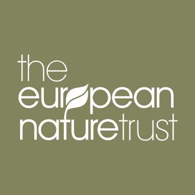 Nature Trust