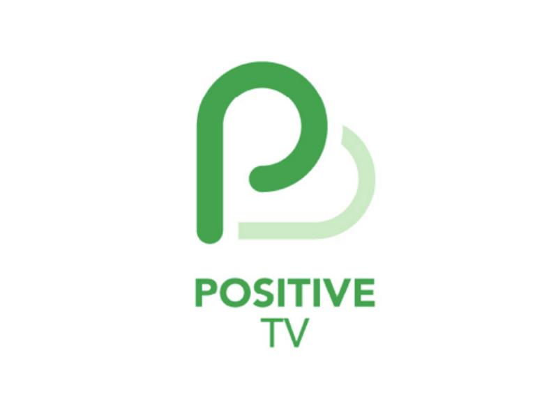 Positive TV