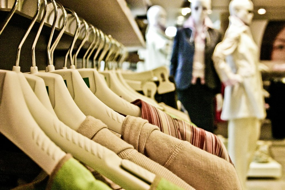 shopping-606993_1920.jpg